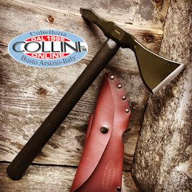 Collini1