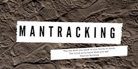 Man Tracking