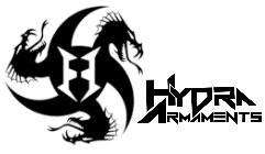 Hydra Armaments