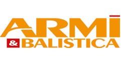 Armi&Balistica