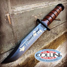 Collini6