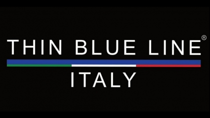 UKG and Thin Blue Line Italy