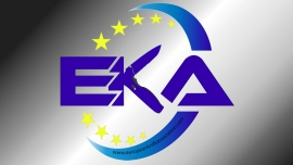 European Knife Association